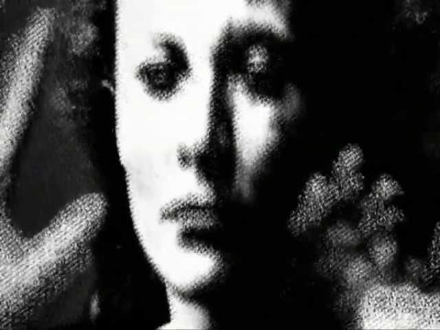 Jacaszek - Martwa Cisza