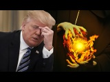 Satanists Call For Trump's Death / MSM Officially Dead: 2/26/17 Full Show