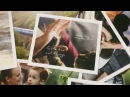 After Effects Template | FREE Wedding Memories Lane