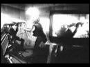 EXODUS.- Objetion Overruled [CLIP] 1990