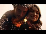 Музыка из рекламы Glade - Яблоко и корица (2016)