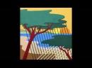 POLO PAN - Canopée (audio)