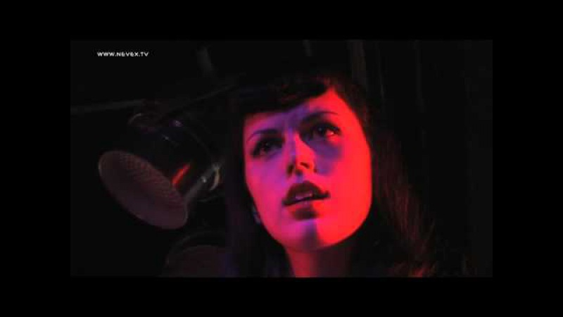 Messer Chups - Tremolo From The Crypt (HD)