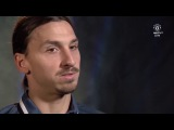 Jose Mourinho, Zlatan Ibrahimovic and Daley Blind Interviews   Manchester United vs Middlesbrough