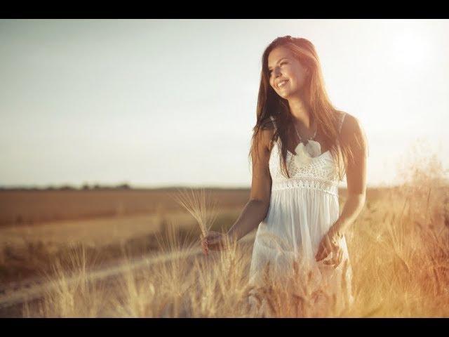 Михайло Яворський - Моя кохана (lyric відео)