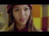 짝사랑도 괜찮아! 크렁크 소울의 홍일점 걸크러시 ′연지′