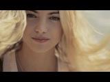 Андрей Леницкий ft. HOMIE ~ Разные! (ПРЕМЬЕРА) клип HD