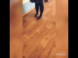 kan_oleg01 video