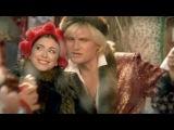 Ани Лорак и Олег Скрипка - Финальная песня