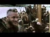 Swedish pagans(Sabaton) - Vikings