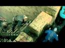 Sabaton - Man of War Vikings Raid for Paris