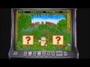 Казино онлайн как выиграть в игровой автомат обезьянки крейзи манки как поймать...