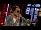 Скриптонит - Вечеринка (LIVE)
