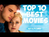 ТОП 10 Лучших Фильмов Для Подростков #7 Крутая Подброка