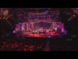 HQ Yanni - For All Seasons The Concert Event