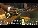 Metallica - (1998) Helpless (Cover Diamond Head) (Live 09) (Sous Titres Fr)