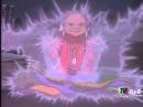 Caverna do Dragão Episódio 22 - O Portal do Amanhecer - Completo Dublado