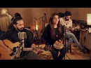 Jimmy Khan and Rahma Ali – Ajeeb Dastaan