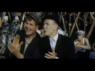 #Военные Фильмы 2016 #ПОСЛЕДНИЙ ШАГ ! Военные Фильмы 1941 45 ! Фильмы о Войне !