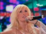 Patty Ryan Love Is The Name Of The Game Live Discoteka 80 Moscow 2004