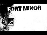 Fort Minor - Petrified Los Angeles Remix