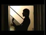 iamx - Tear Garden Acoustic in the corridor ( from TEARGARDEN minisite )