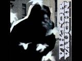 MF DOOM (Viktor Vaughn) - Saliva Hip Hop