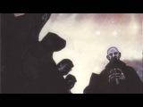 Electric Wizard - Return Trip Doom Metal