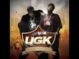 UGK - Int'l Players Anthem (I Choose You) ft. OutKast Hip Hop