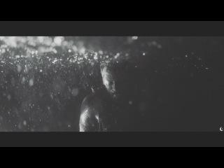 Vices - Broken