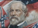 Генерал Роберт Эдвард Ли 1807 1870