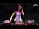 MIA AMARE Tech House Mix Pioneer CDJ 2000 Nexus Allen Heath Xone:92 New Best Music DJane Bootleg
