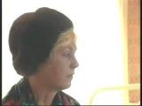 Свидетельство Валентины Романовной о аде - Я была в гостях у смерти
