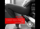 Ian Tosel - Deep Feelings Podcast HC 06.2017