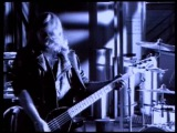 U.D.O. - Independence Day OFFICIAL VIDEO