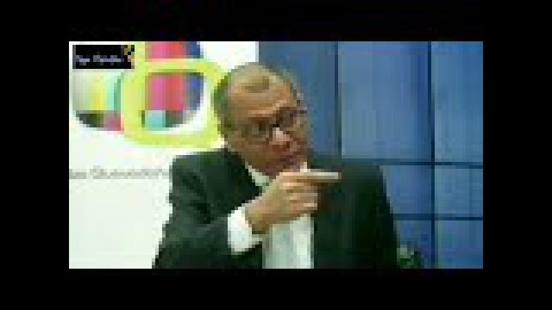 Jorge Glas respondiendo a las acusaciones y dando su version