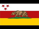 Anthem of the Pacific States of America -