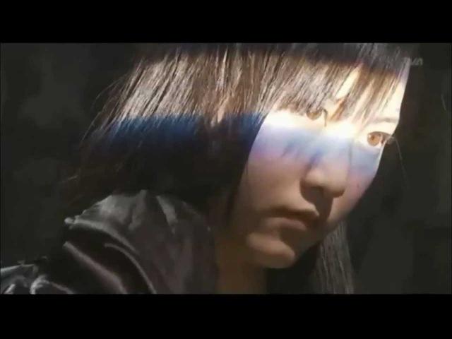 [OPV]Boooring - Majisuka Gakuen[Gekikara]