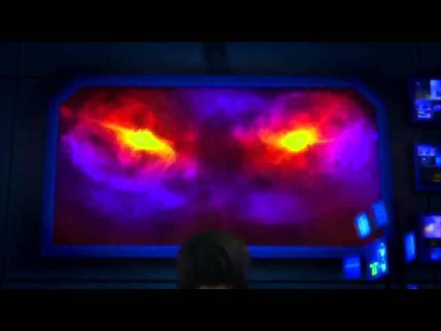 Nindroid Factory   Ninjago: Rebooted   Music Video (FULL)
