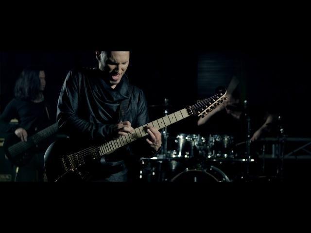 ANGEL VIVALDI Dopamine feat. Oli Herbert [OFFICIAL VIDEO]