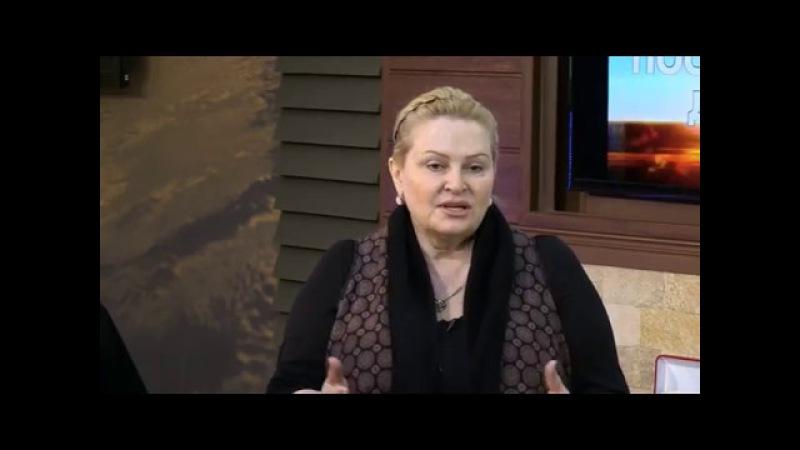 Наследница на първородния род Дуло, княгиня Олга - Лейлия Пугачова в Бургас!