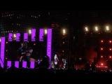 Iggy Azalea - Drop That Shit @ Dragonland Music Festival (260217)