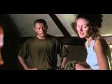 Псы-воины - ужасы - фэнтези - боевик - триллер - русский фильм смотреть онлайн 2002