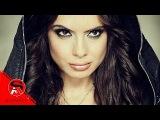 LIYANA &amp DJ NIKI - Iznevyara ЛИЯНА и DJ НИКИ - Изневяра, 2012