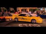 Ja Rule ft. Vita - Furious (Fast and the Furious)