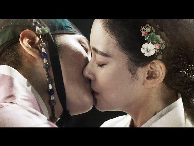 (3min TEASER) My Sassy Girl 엽기적인 그녀 - Joo Won 주원 - Oh Yeon Seo 오연서