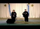 Пенза ч.2.ЭКО после блуда и аборта вопрос-ответ.канал - Виктор Сторожев
