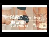 The Avener - To Let Myself Go (Davroz Bootleg) 2017