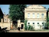 Олег Даль - Песня о золотом купидоне