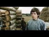 Крестьянский сын 1975 Полная версия &amp Криницы 1964 Иосиф Шульман